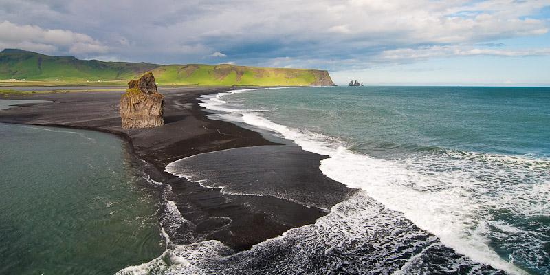 Islande : expo à Leuven   –  IJsland : expo in Leuven !