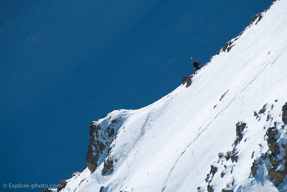 ski-mercantour-ubaye-10