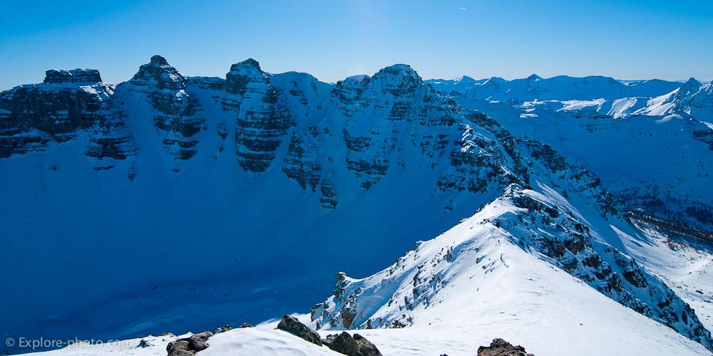 ski-mercantour-ubaye-11
