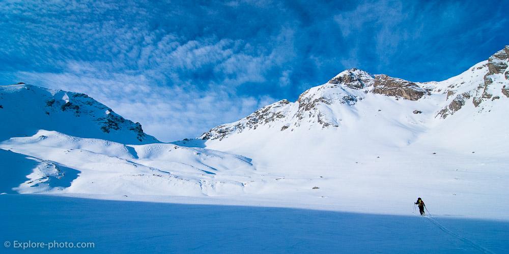 ski-mercantour-ubaye-13
