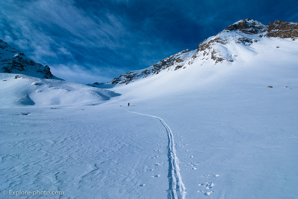 ski-mercantour-ubaye-14