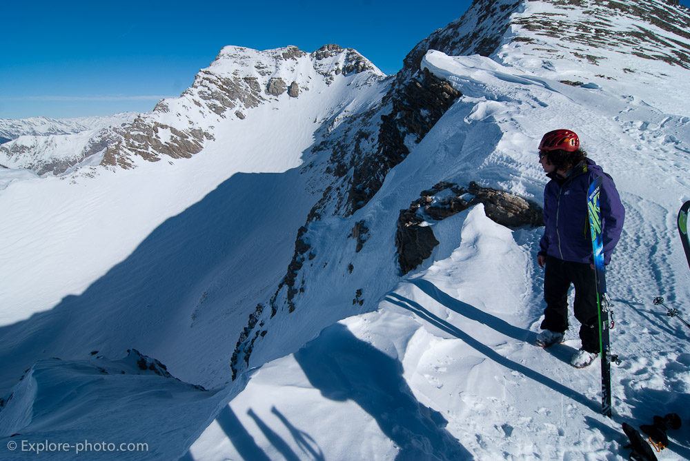 ski-mercantour-ubaye-15