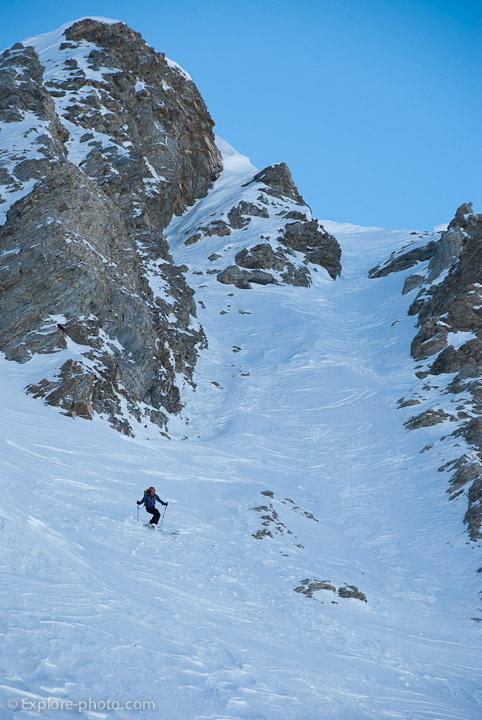 ski-mercantour-ubaye-16