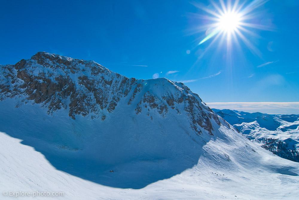 ski-mercantour-ubaye-17