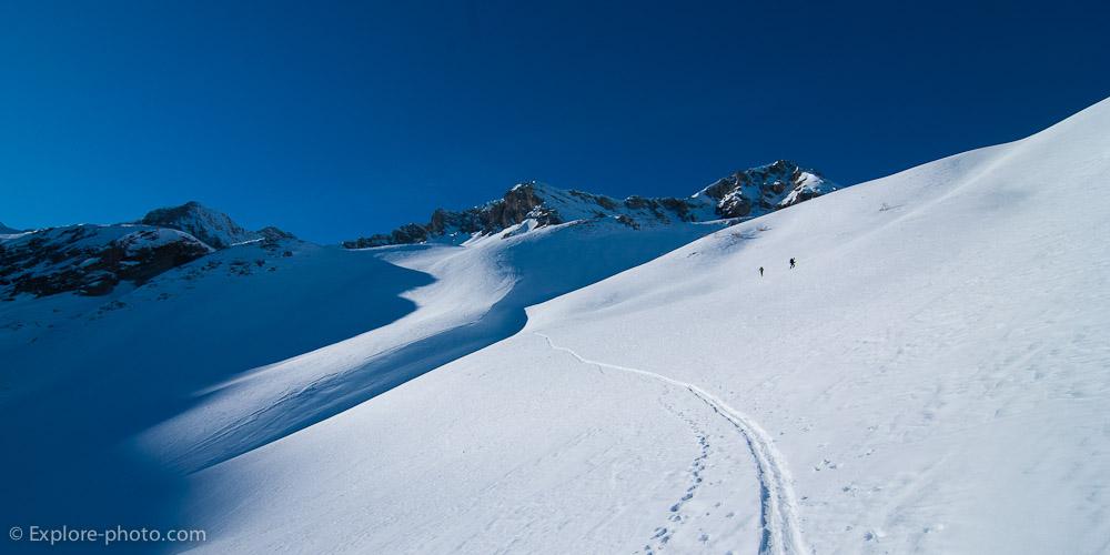 ski-mercantour-ubaye-20