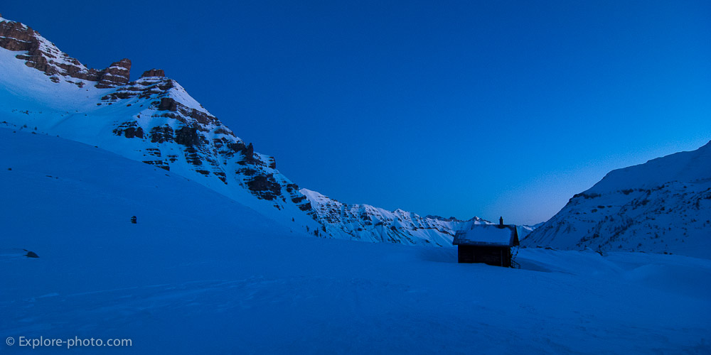 ski-mercantour-ubaye-3