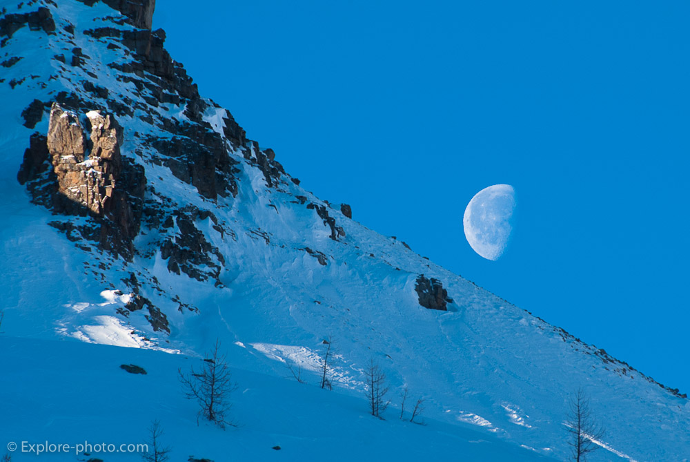 ski-mercantour-ubaye-4