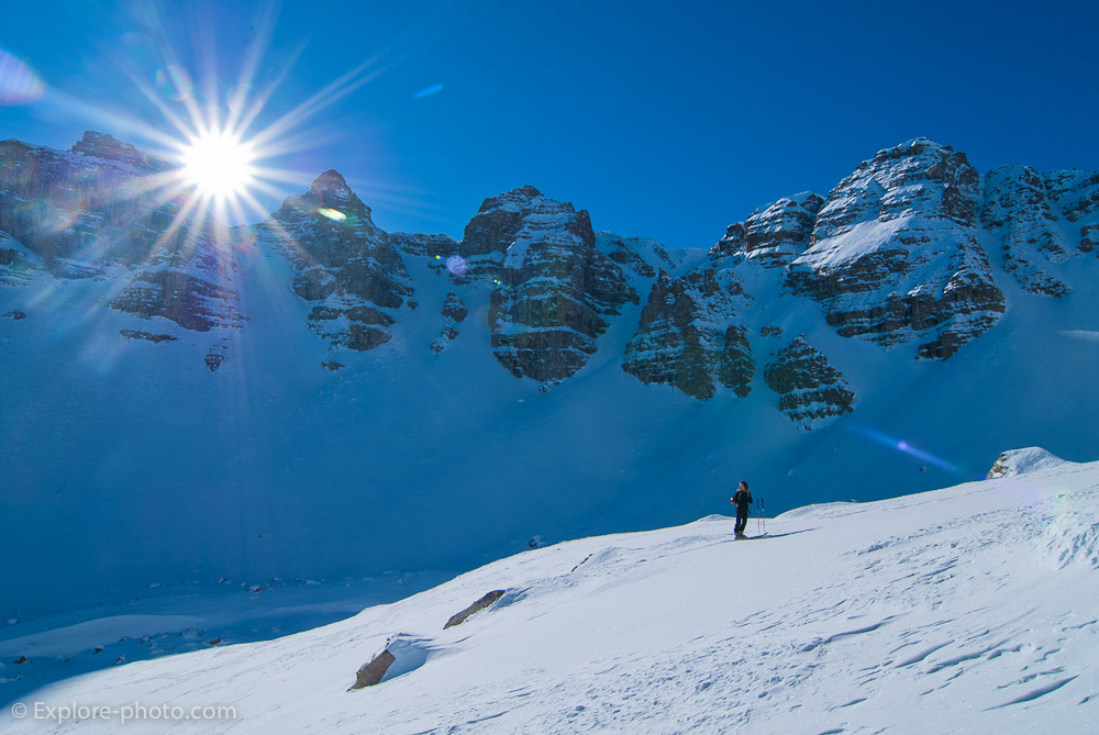 ski-mercantour-ubaye-7