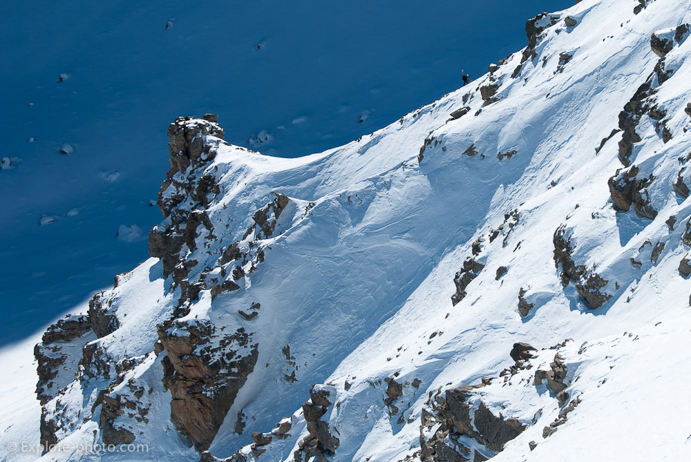ski-mercantour-ubaye-8