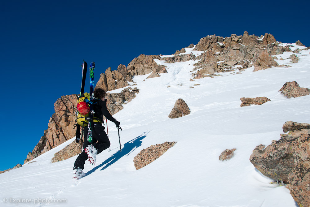 ski-mercantour-ubaye-9